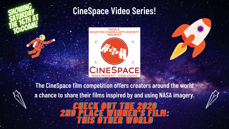 Cinespace 2nd place winner.png