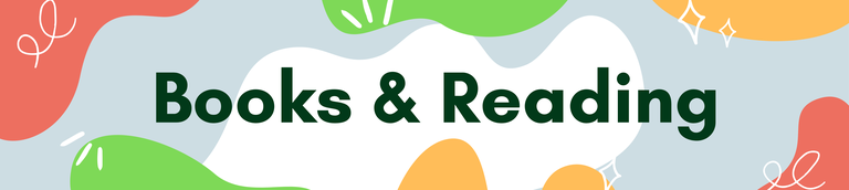 Books Page for Kids Banner.png