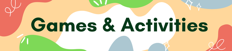 Games and Activites banner.png