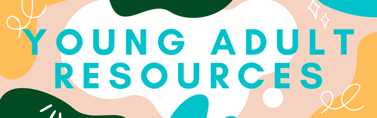 YAResources-page-header.png