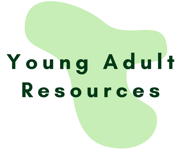 Young Adult Resources button.png