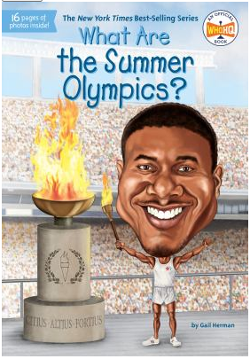 what-are-summer-olympics.PNG