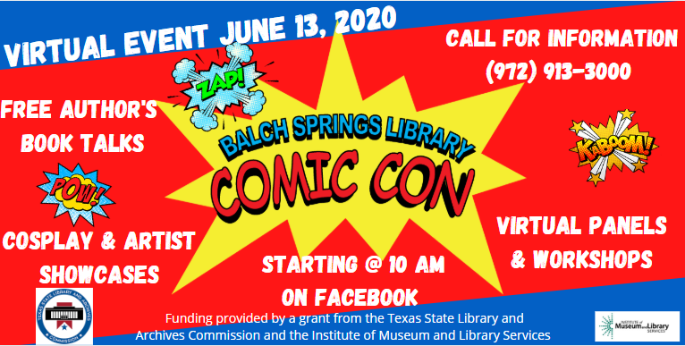comic con flyer.PNG