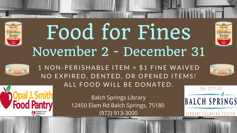 Food for Fines English.png