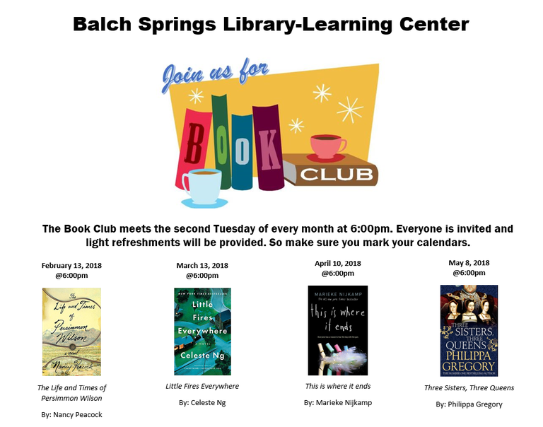 2018 book club flyer.PNG