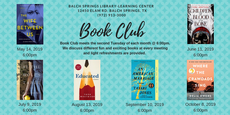 2019 book club may-oct.png