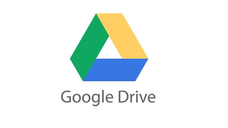 434324-google-drive-for-work-logo.jpg