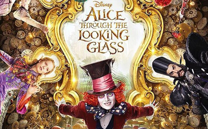 alice-through-the-looking-glass-movie-poster-0001.jpg