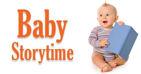 baby_story_time.jpg