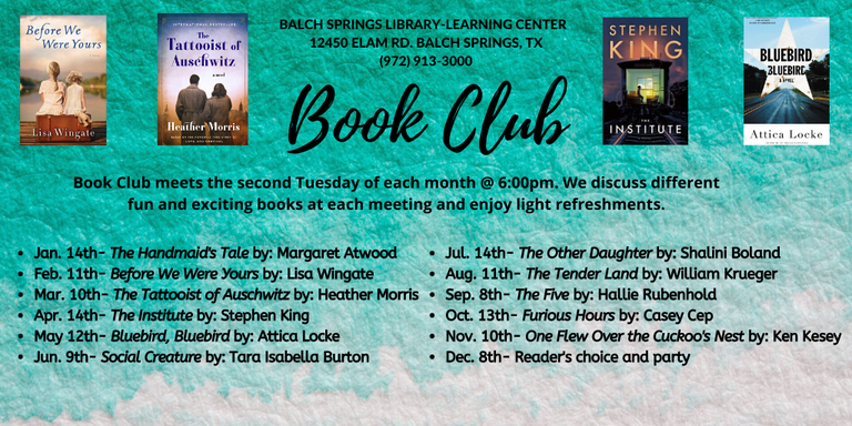 Balch Springs Library Book Club 2020 (2).png