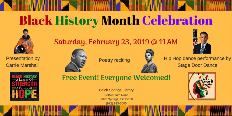 bhm 2019.png