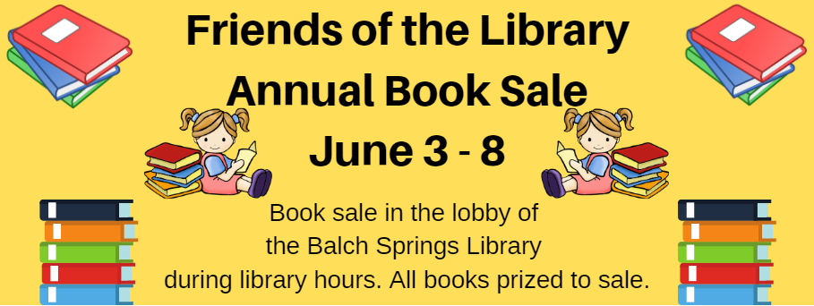 Book Sale.PNG