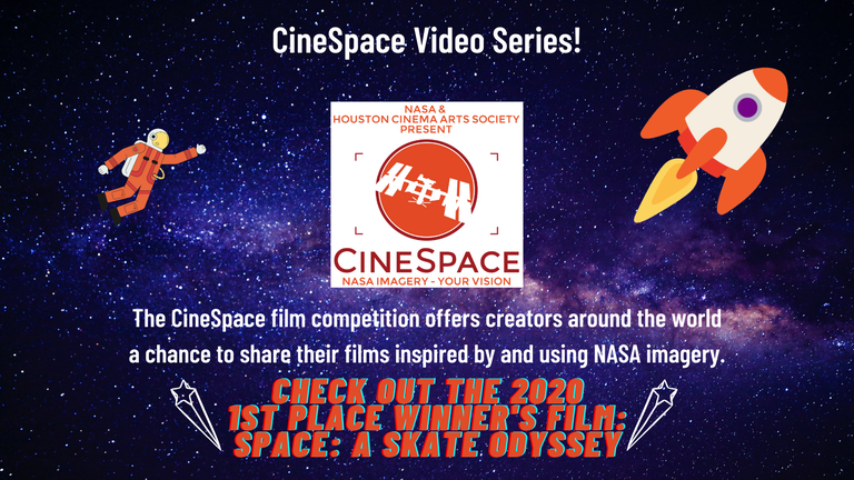 Cinespace 1st place winner.png