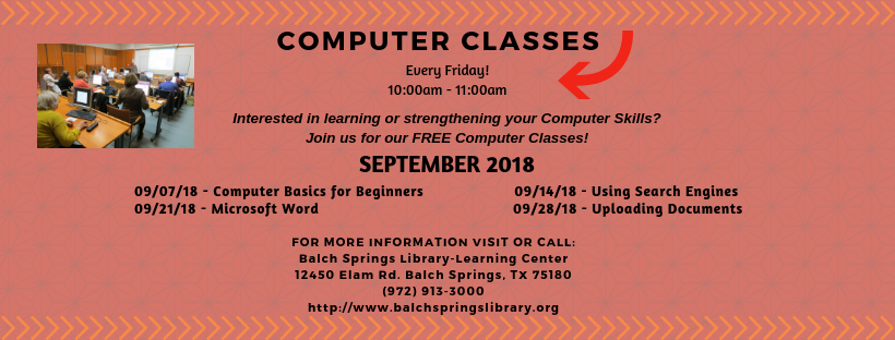 Computer classes Sept. 2018 FB Cover.png