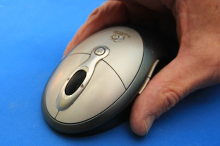computer mouse.jpg
