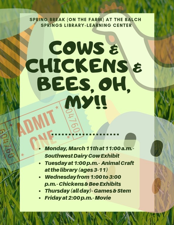 cows & chickens & bees, oh, my!!.jpg