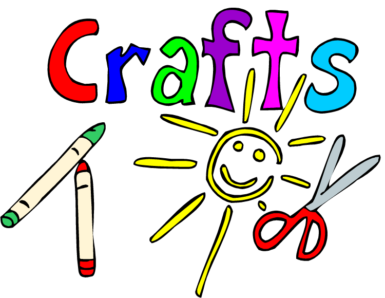 crafts.png