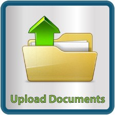 document-upload-icon-16.jpeg