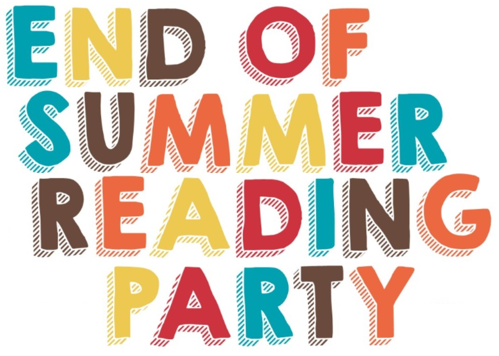 End-of-Summer-Reading-Party-2014.png