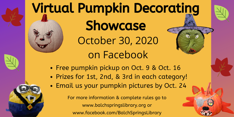 English Virtual Pumpkin Decorating Contest.png