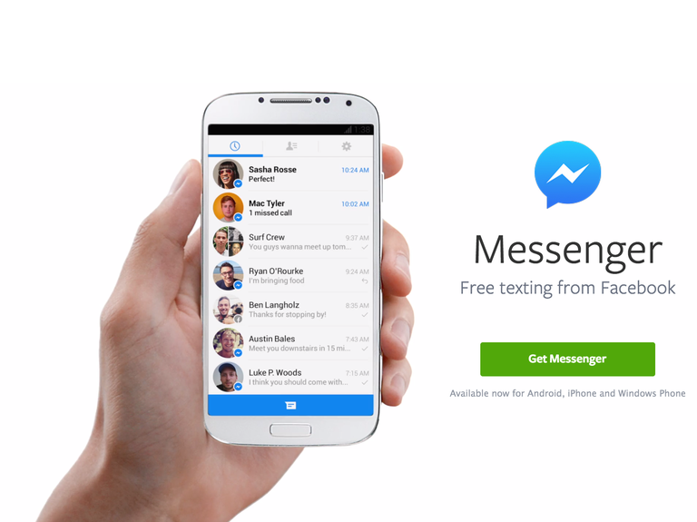 facebook-messenger-is-getting-slammed-by-tons-of-negative-reviews-right-now.jpg