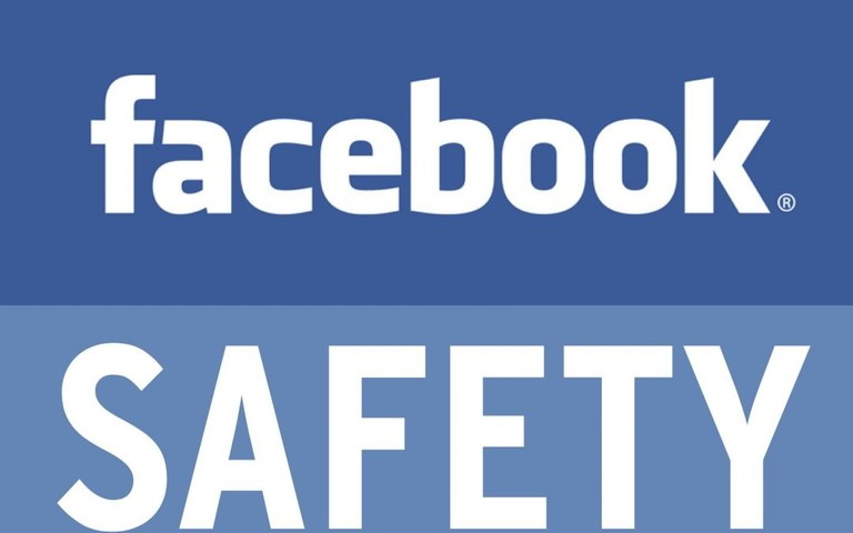 Facebook-Safety-Survival-Guide-1080x675.jpg