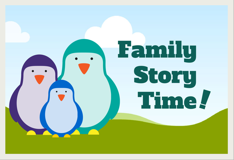 family-story-time.png