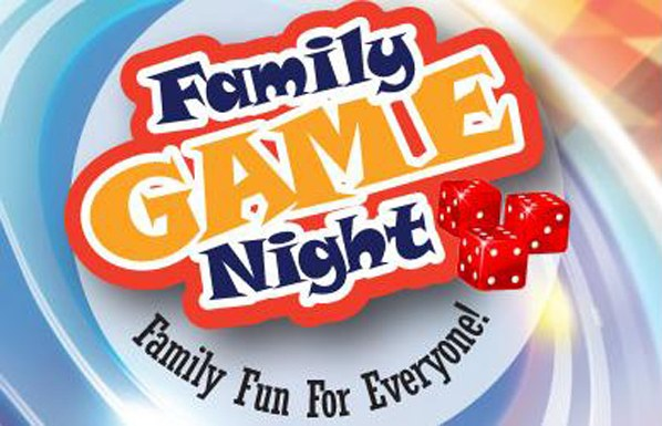 familygamenight.jpg