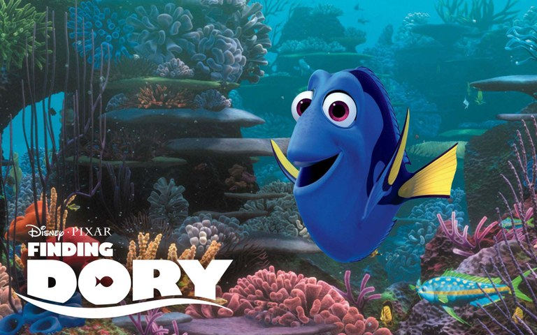 finding-dory-wallpaper-movie-poster-nemo.jpg