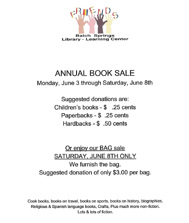 fol annual book sale.PNG