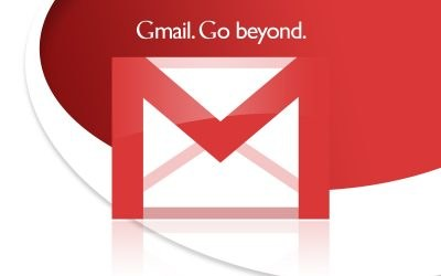 gmail and beyond.jpg