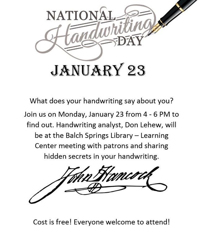 Handwriting Workshop.JPG