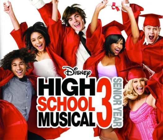 High School Musical.jpg