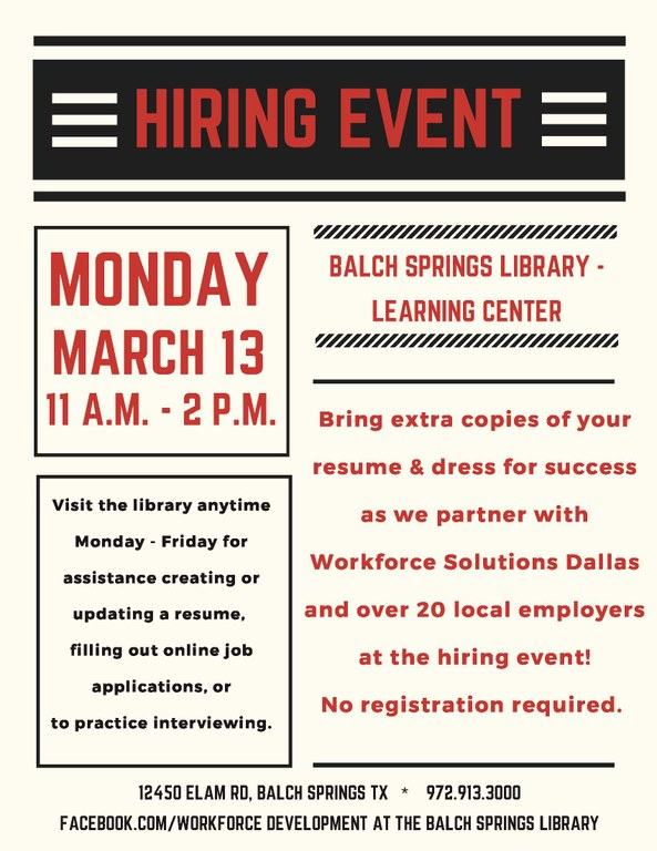 Hiring Event March 13 2017.jpg