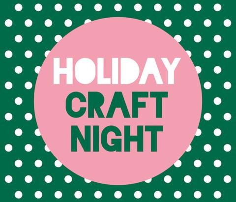 Holiday_Craft_Night_button-1_large.jpg