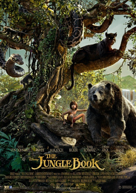 jungle_book_ver7.jpg