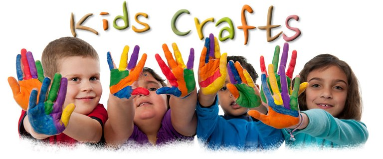 Kids-Crafts.jpg