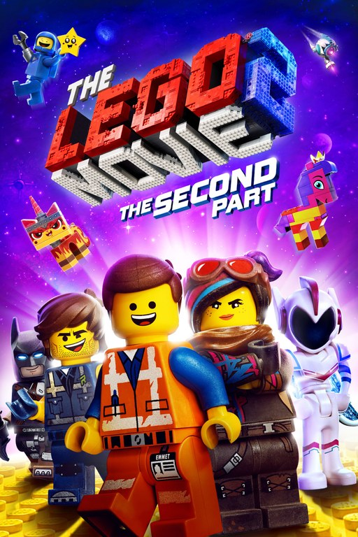 Lego Movie 2.jpg