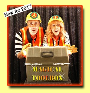Magical-Toolbox-Shaodow.jpg