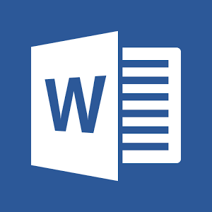 Microsoft_Word_2013_logo_with_background.png