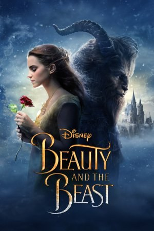 Movie Beauty and the Beast.jpg