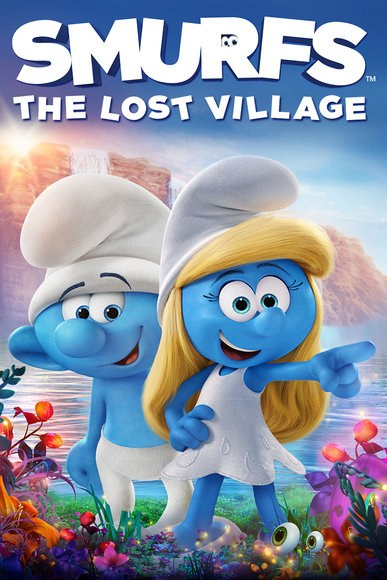 movie Smurfs.jpg