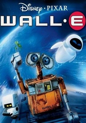 movie wall e.jpg