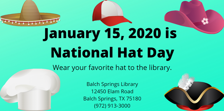 National hat day.PNG