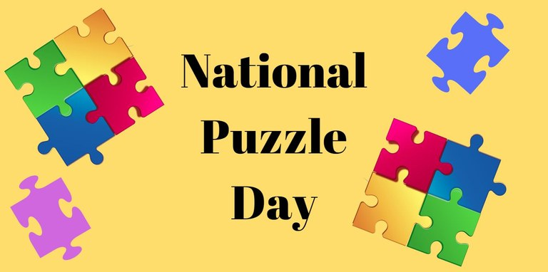 national-puzzle-day.png