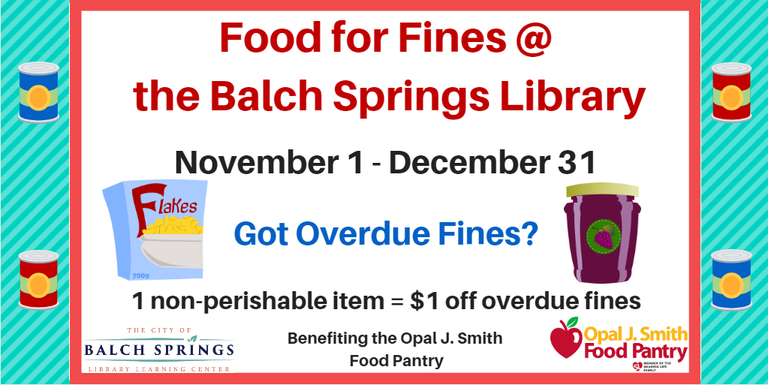 New food for fines.PNG