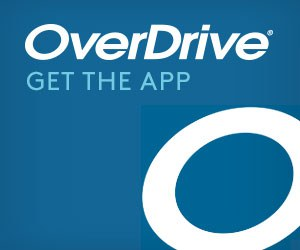 Overdrive app.png