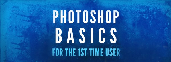 photoshop_basics.jpg