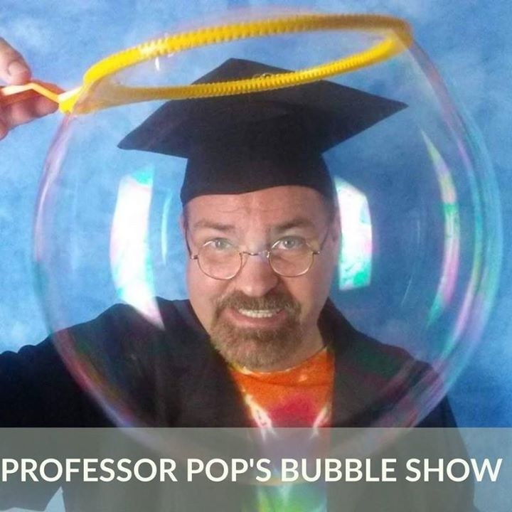professor pop.jpg