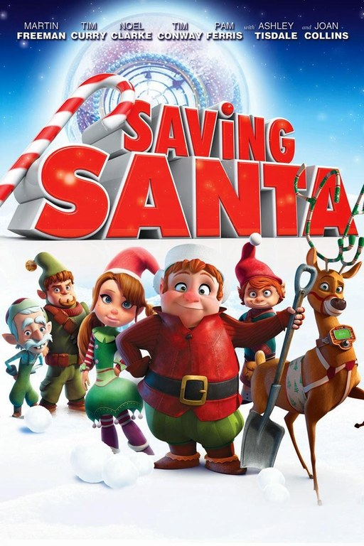 saving_santa-638849095-large.jpg